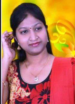 Welcome to Visakha Marriage Lines
