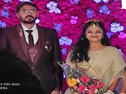 B6970 Chikati Apoorva Aparna G2541 Reddy Naveen Kumar